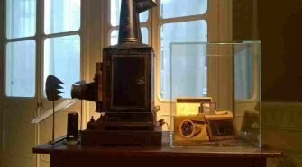 In Luce. Storia, arte e simbologia dell'illuminazione