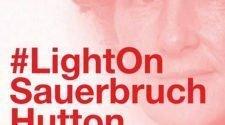 Louisa Hutton