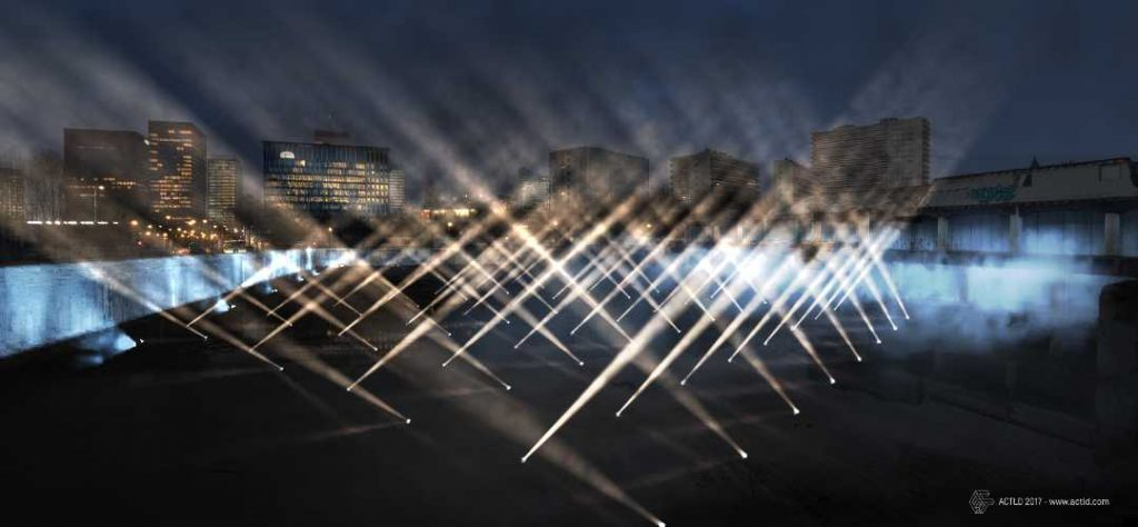 [cml_media_alt id='3708']Light Bright Festival[/cml_media_alt]