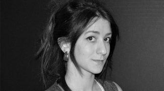 Francesca Borelli