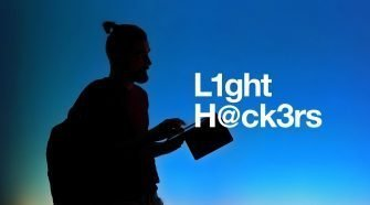 LightHackers