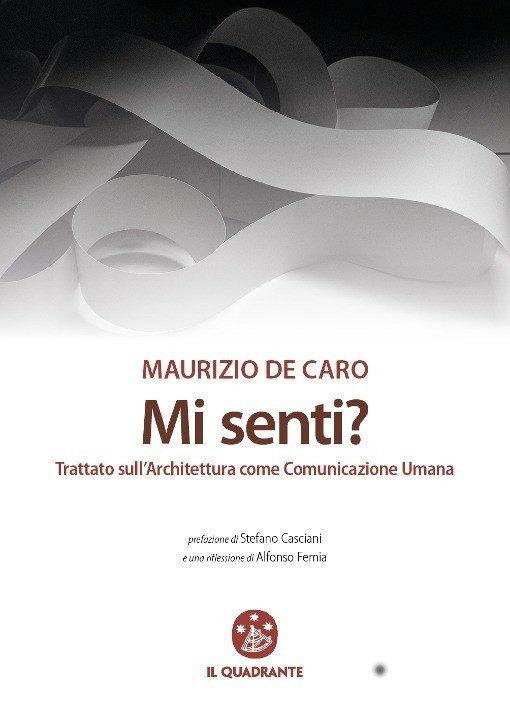 Maurizio De Caro