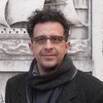 Paolo Calafiore