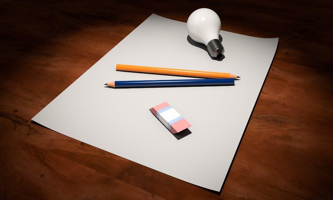 progettare il progettista