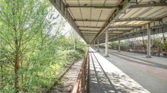 scali ferroviari