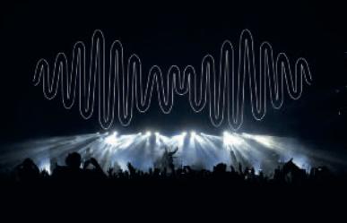 Arctic Monkeys_2014