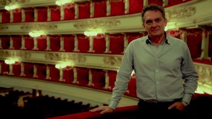 Marco Filibeck