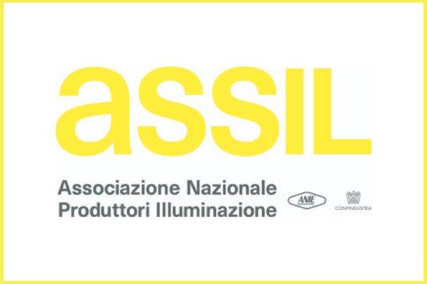 ASSIL Associazione Nazionale produttori illuminazione
