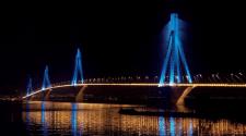 Ponte Rion-Antirion