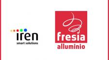 Accordo Iren- Fresia