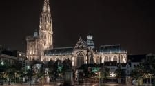 Cattedrale di Anversa