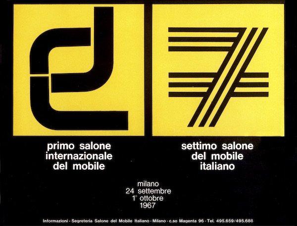 salone del mobile_1967