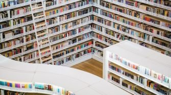 Biblioteca singapore