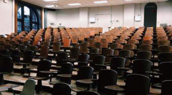 aula master