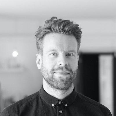 Simon Marxen