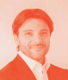 Alfonso D'Andretta