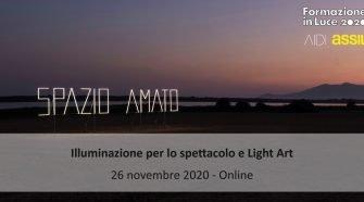 CORSO ONLINE AIDI_ASSIL 26 novembre