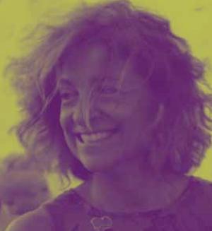 Cinzia Ferrara