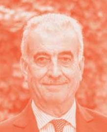 Dante Cariboni