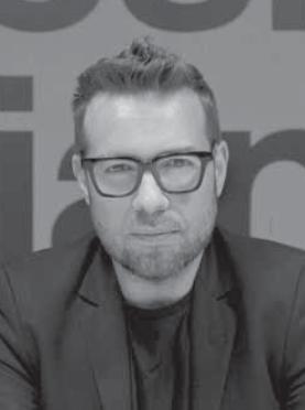 Giorgio Biscaro