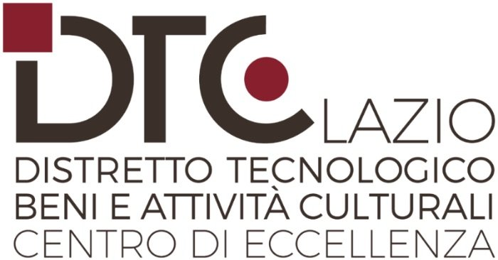 laboratori distretto tecnologico e della Cultura