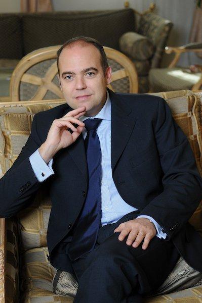 Agostino Bertoldi