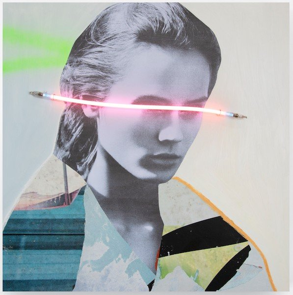 Pick Gallery Javier Martin
