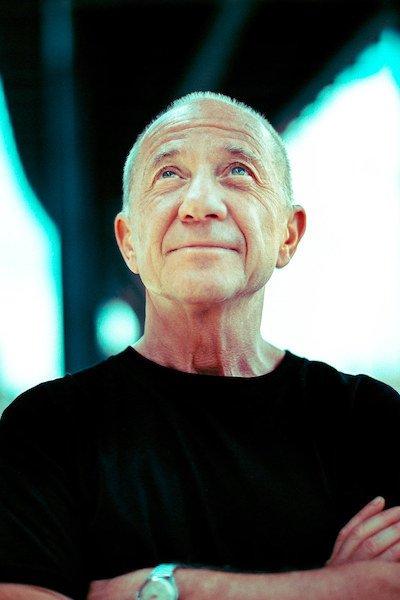Paolo Carnera