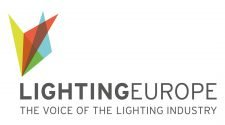LightingEurope