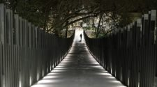 Terrassa, Tridonic pont