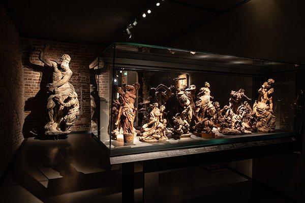 Museo Duomo Milano