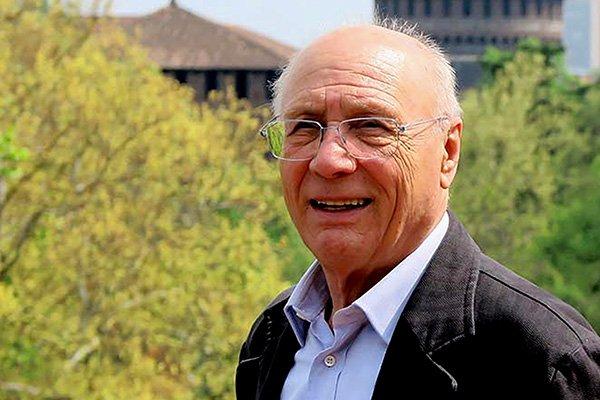 Piero Castiglioni