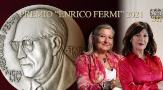 Premio Enrico Fermi