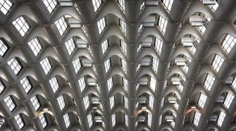 Palazzo di Torino Esposizioni